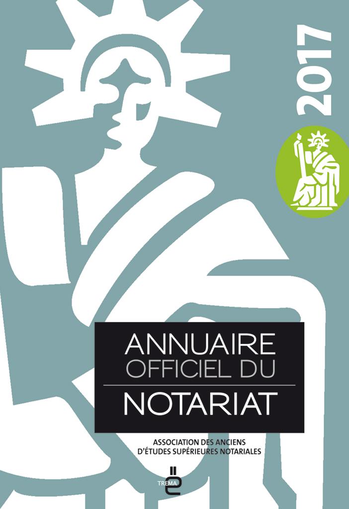 Accueil annuaire officel du notariat - Notaire en ligne gratuit ...