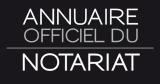 Annuaire Officiel du Notariat