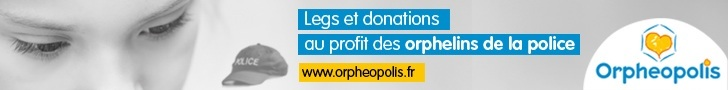 Orphéopolis / Accès privé