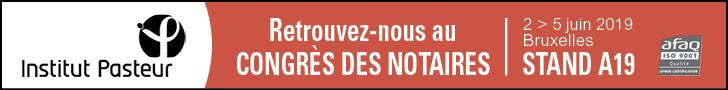 Bannière Institut Pasteur 1